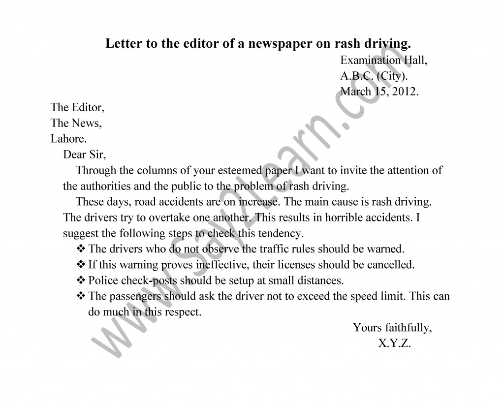 Know your laws dangerous driving st lucia news online driver of pig police commissioner letter expocarfo