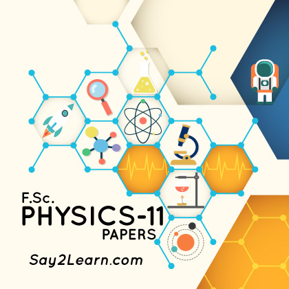 physics-11-paper-cover