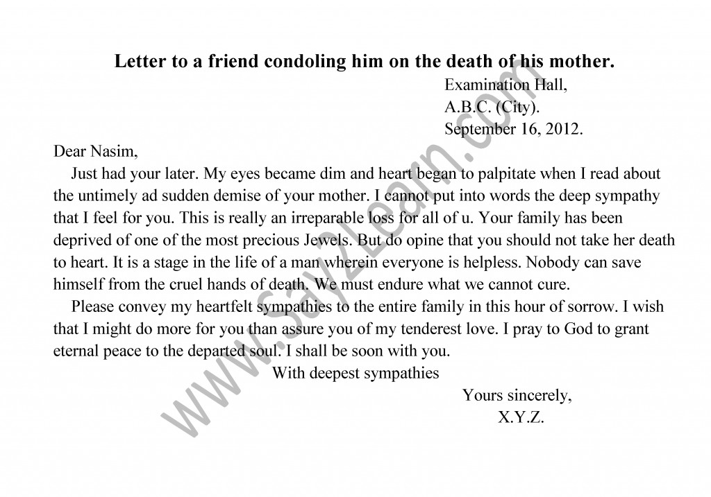 English informal letter to friend about essay service english informal letter to friend about private letters index this is a sample letter to friend spiritdancerdesigns Gallery