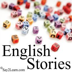 eng stories