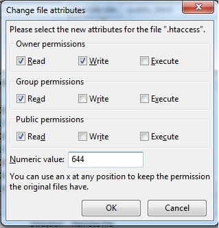 file-permission-for-files