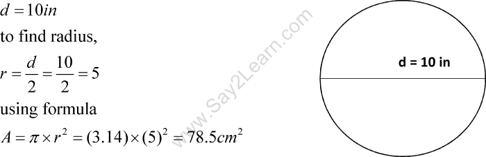 2. area-of-circle-using-diameter